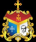 Paróquia Claret